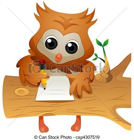 Essay help writing